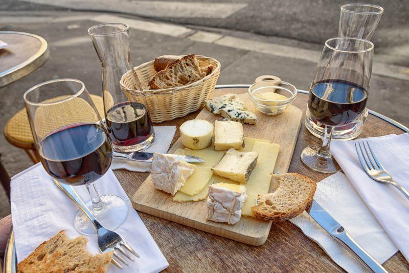 Venez déguster les vins audois,  Malepère, Cabardès, Fitou, Corbière, Minervois, Blanquette de Limoux