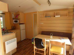 ocation-mobil-home-camping-saissac-carcassonne-aude