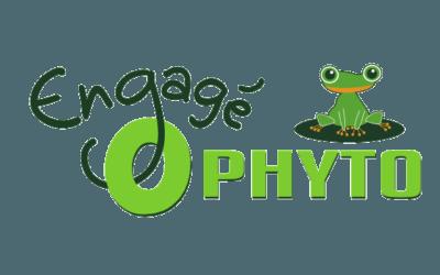 Camping Zero Phyto EN