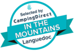 campingdirect