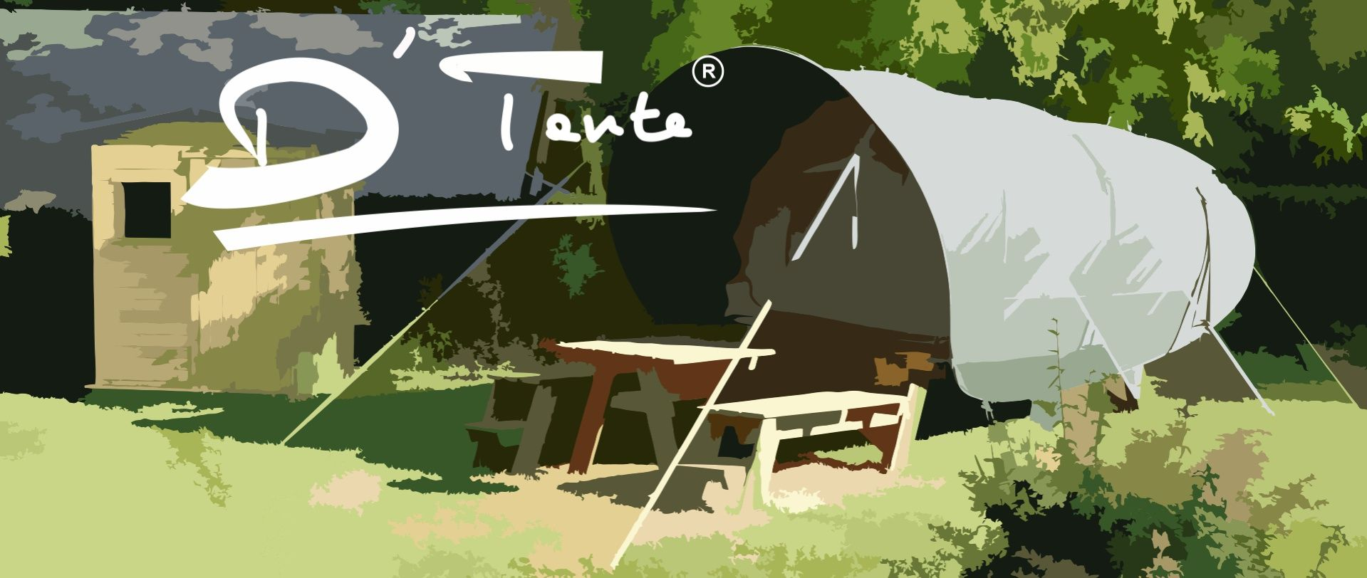 Camping Pas Cher Aude Carcassonne
